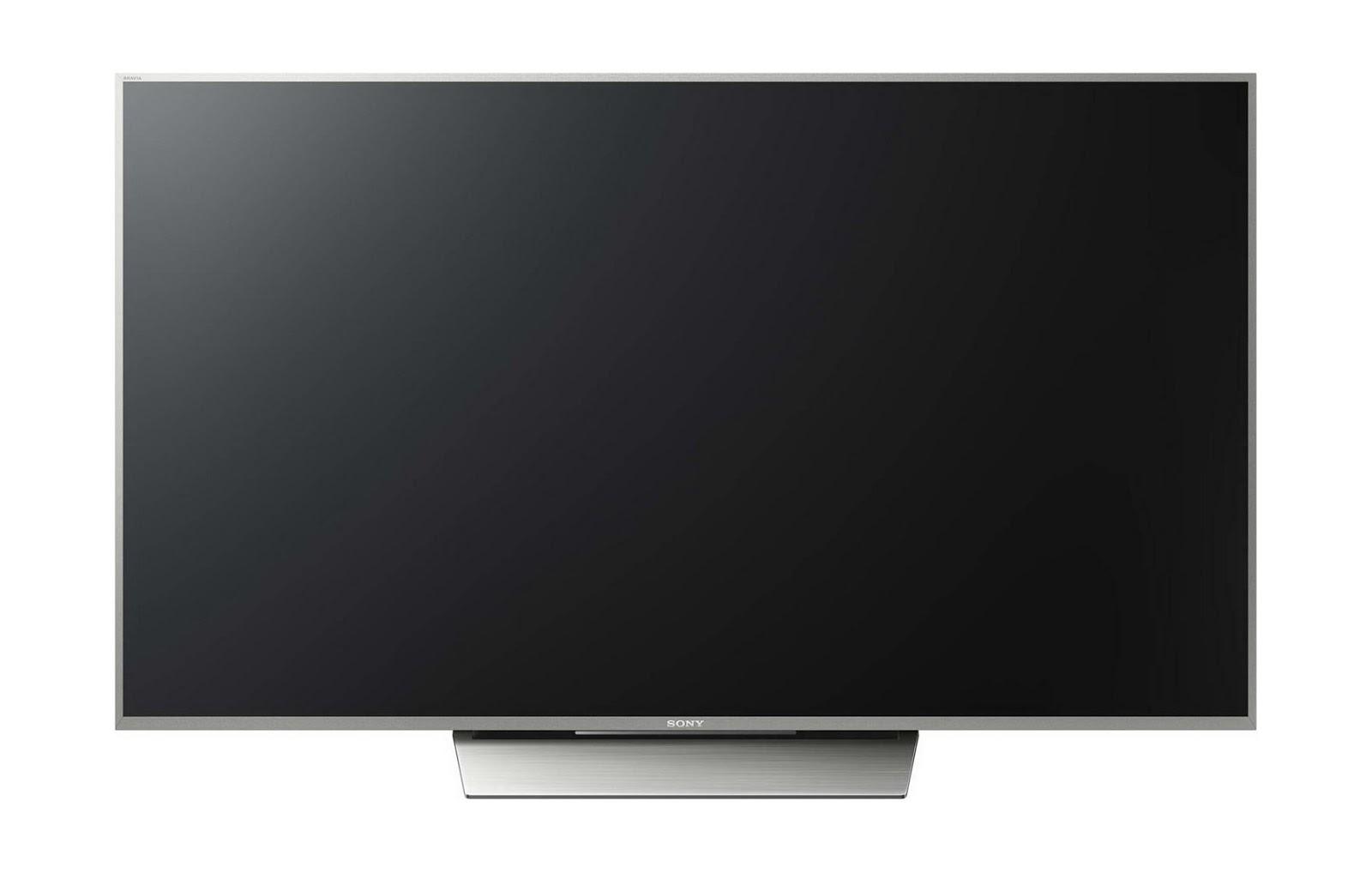 أسعار شاشات وتلفزيونات سوني Sony في السعودية 2020