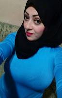 مطلقة مغربية 44 سنة ابحث عن زوج ملتزم وتكوين عائلة
