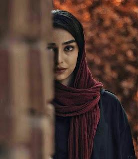 صور بنات شخصية للفيس بوك 2019