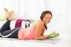 Tips on How to Lose Weight Quickly for the Busy Moms