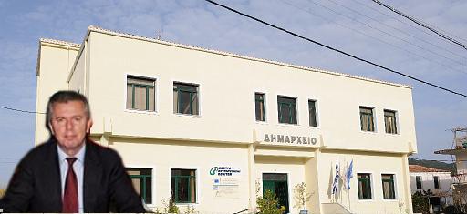 Αναβλήθηκε και πάλι το δικαστήριο για το έλλειμμα στον Δήμο Φιλιατών