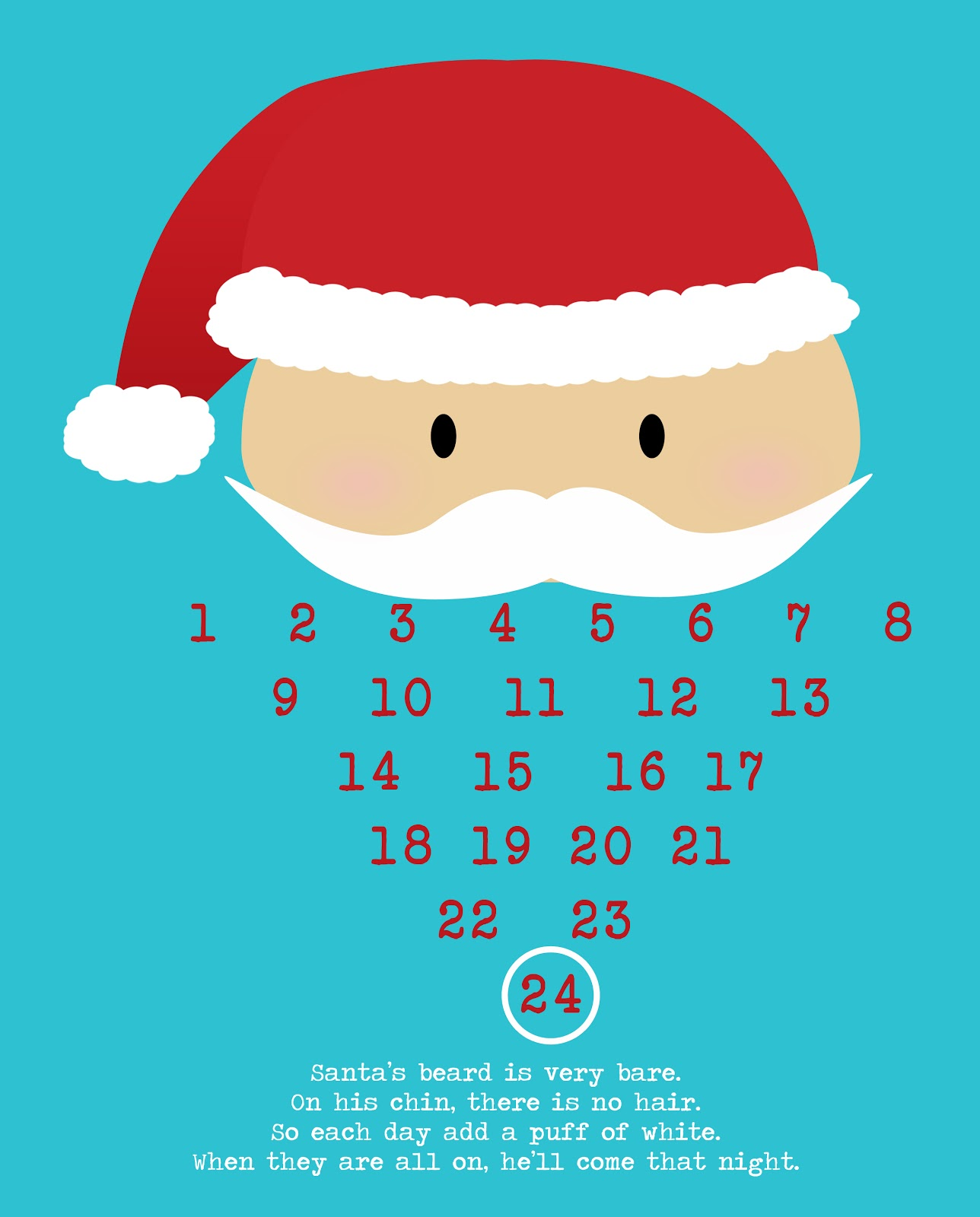 Calendar For Everyday Of The Year 2018 Holidays Daily Calendar From Holiday Insights A Day With Lil Mama Stuart Countdown To Christmas