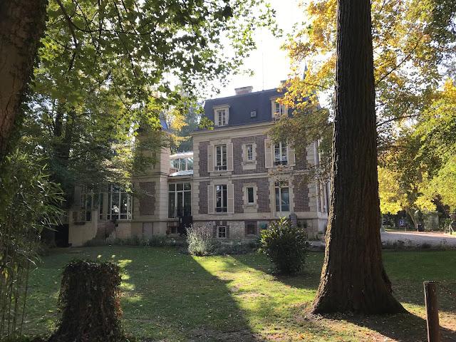 hotel-jacuzzi-les-jardins-d-epicure
