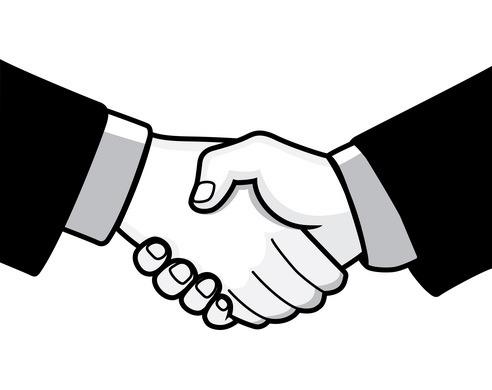 Hukum Memutuskan Hubungan Silaturahim (2)