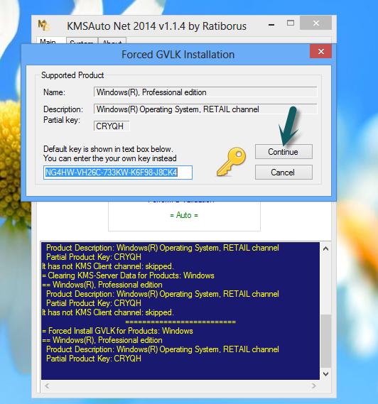 Free Download Kmsauto Net 2014 V1 1 4 Portable Windows 8