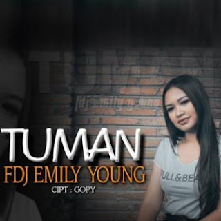 FDJ Emily Young - Tuman Mp3