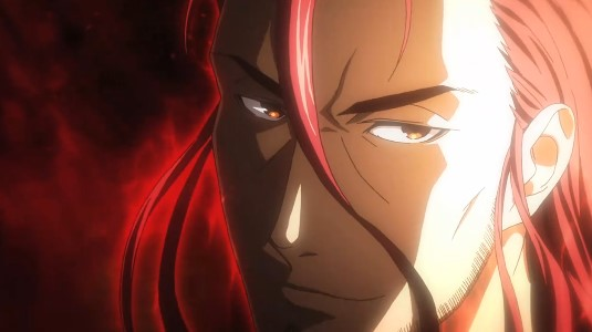 Shokugeki no Souma Online,Shokugeki no Souma Episódio 16 Legendado,Shokugeki no Souma Episódio 16 Online HD,Shokugeki no Souma Online.