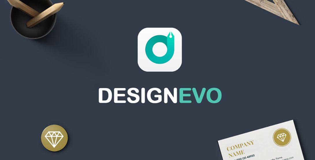 مراجعة-موقع-DesignEvo-المتميز-لتصميم- شعار-إحترافي-في-خطوات-بسيطة