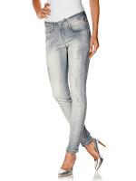 Jeans Mandarin (Heine)