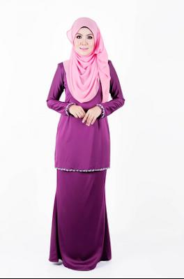 Ini Dia 12 Kriteria Pakaian Muslimah