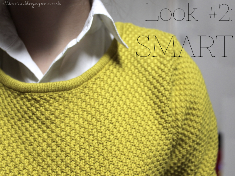 3_ways_to_wear_colourpop_knitwear_look_two_smart
