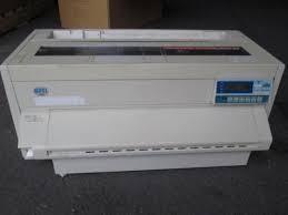Image Fujitsu FMPR5310E Printer Driver
