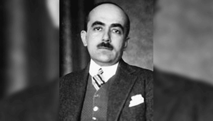 Yakup Kadri Karaosmanoğlu Kimdir Kısaca