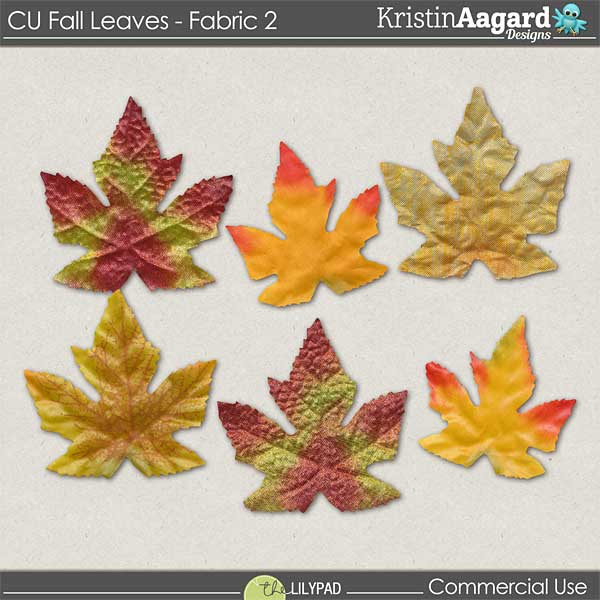 http://the-lilypad.com/store/digital-scrapbooking-cu-fall-leaves-fabric-2.html