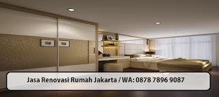 0878 7896 9087, JASA RENOVASI RUMAH JAKARTA SELATAN, renovasi rumah minimalis, jasa interior rumah