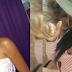Briga entre duas moças resulta em morte na Praça de eventos da Cidade de Goiás