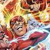 Bilin Bakalım Flash #50'de Neler Oldu? (Spoiler İçerir!)