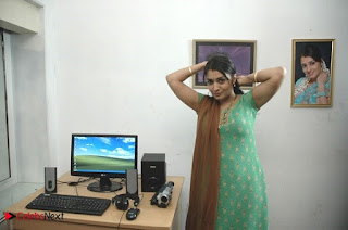 Appartment Movie Heroine Nikita Thukral Picture Gallery  0037.jpg