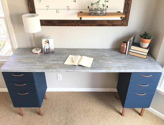 best buy home depot diy office desk for sale