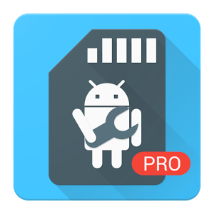 App2SD PRO: All in One Tool v12.6 Patched