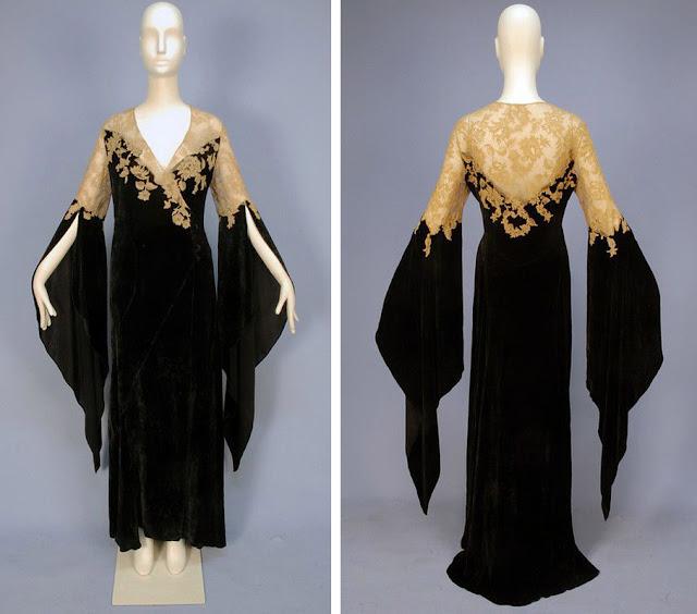 kimono com semelhanças a peça usada no filme