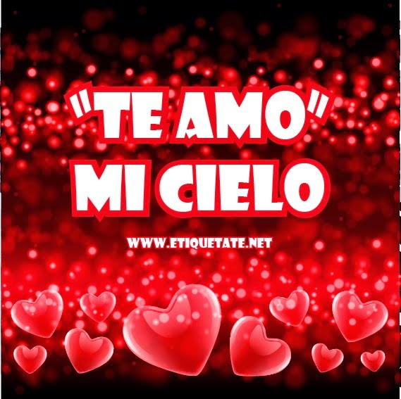 Imagenes De Amor Gratis Para Descargar Imagenes Con Frases De Amor