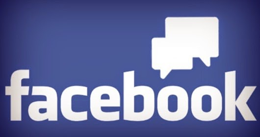free download of facebook app for android