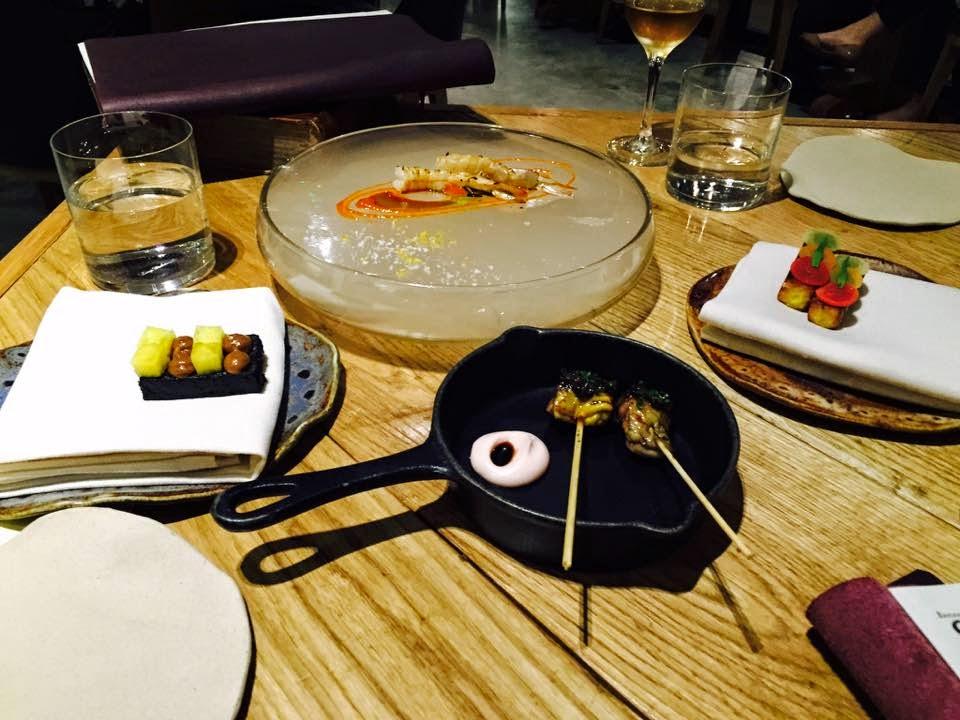 Alchohol Uk Restaurant Age Northern Ireland