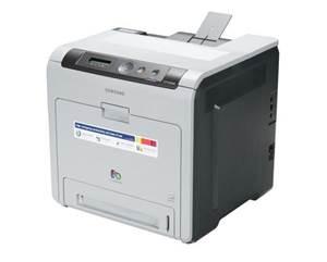 Samsung CLP-620ND
