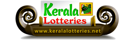 LIVE | Kerala Lottery Result 24.04.2021 Karunya KR-496 Today
