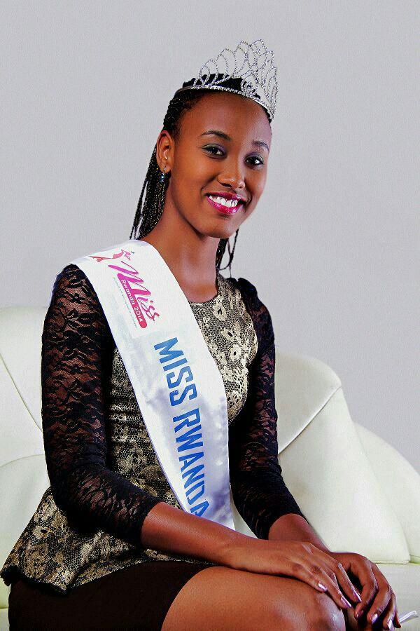 top ten (10) most beautiful rwandan girls,   africa beauty