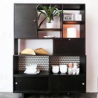 http://www.ohohdeco.com/2013/01/furniture-makeover-renovacion-de-un.html