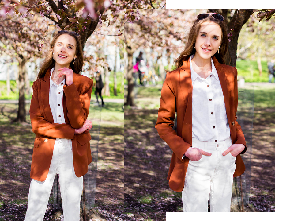 2019-goals-check-in-neutral-colours-spring-outfit-inspiration-fashion-blogger-all-white-rust-blazer