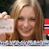 اسئلة اختبار شهادة السواقة النرويجية بالعربي لراغبين بتخضير التيوري حسب النظام الجديد 2018
