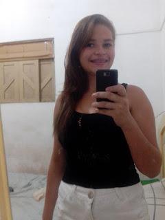 Mulher é cruelmente assassinada em Jaçanã