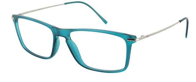 729f86baeb2c2 Lembro bem daqueles óculos enormes que eram vulgarmente chamados de fundo  de garrafa