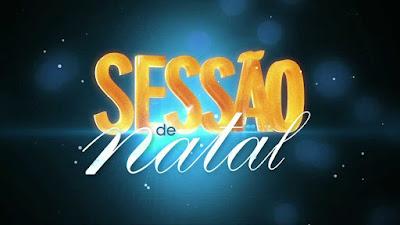 """Filmes da """"Sessão de Natal"""" (24/12/2017) na Globo"""