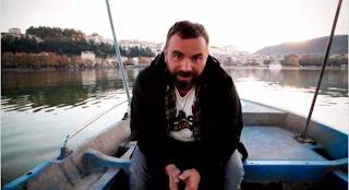 """Δείτε όλη την εκπομπή του Βασίλη Καλίδη """"Νόστιμη Γη"""" στην Καστοριά (βίντεο)"""