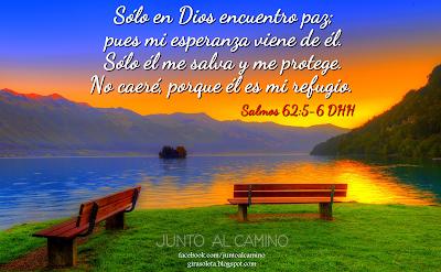 Resultado de imagem para salmo 8