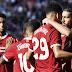 Fowler: Liverpool Bakal Juarai Liga Inggris 2017-2018!