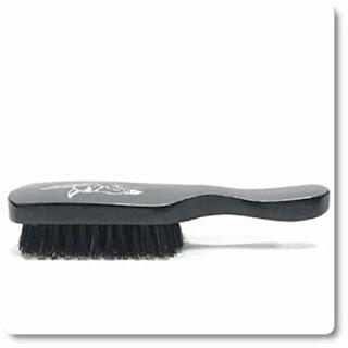 14 Badass 100 percent Boars Hair Beard Brush by Badass Beard Care