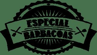 Especial Barbacoas