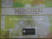 http://www.butikwallpaper.com/2014/09/wallpaper-moncheri.html