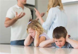 10 نصائح وقائية لعلاج مشكلة العدوانية عند الأطفال