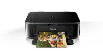 Canon MG3650 Télécharger Pilote Pour Windows et Mac