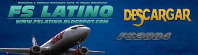 http://j.gs/7883754/dw-f50-avior-regional-fs-latino-fs9