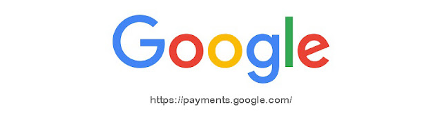 https://payments.google.com/