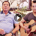 WATCH: President Duterte and 100 dubsmashers in one great song.