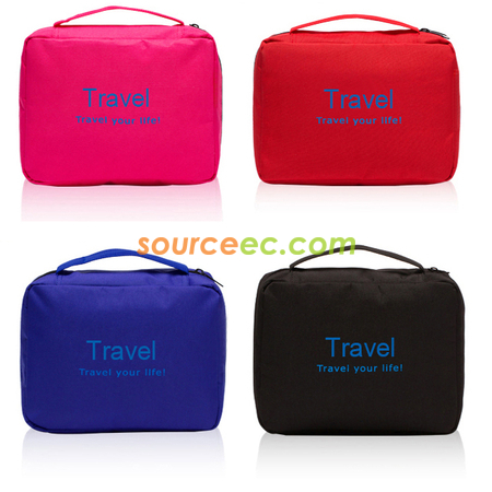 Corporate Gifts Show Values Of Your Company Sourceec Singapore