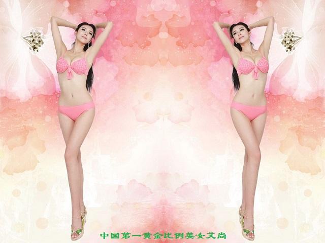 http://ssw5.blogspot.com.au/p/blog-page_15.html#.VWxKPs-qqko